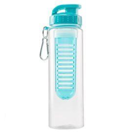 bouteille d 39 eau avec infuseur de fruits d tox water fruits en 2019 bouteille eau bouteille