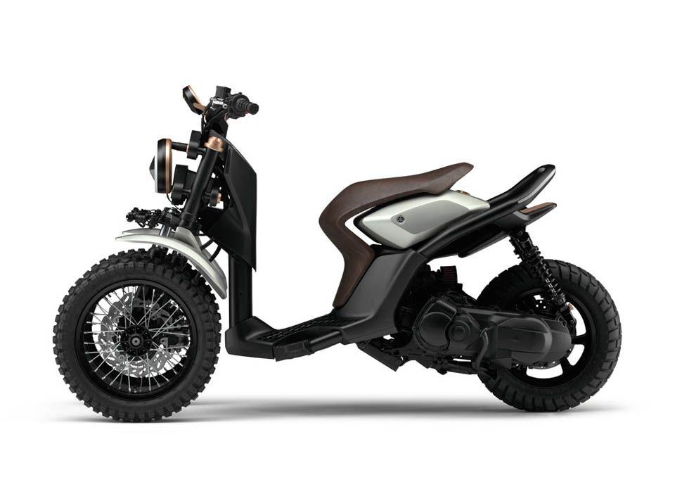 yamaha 03gen x wheels pinterest. Black Bedroom Furniture Sets. Home Design Ideas