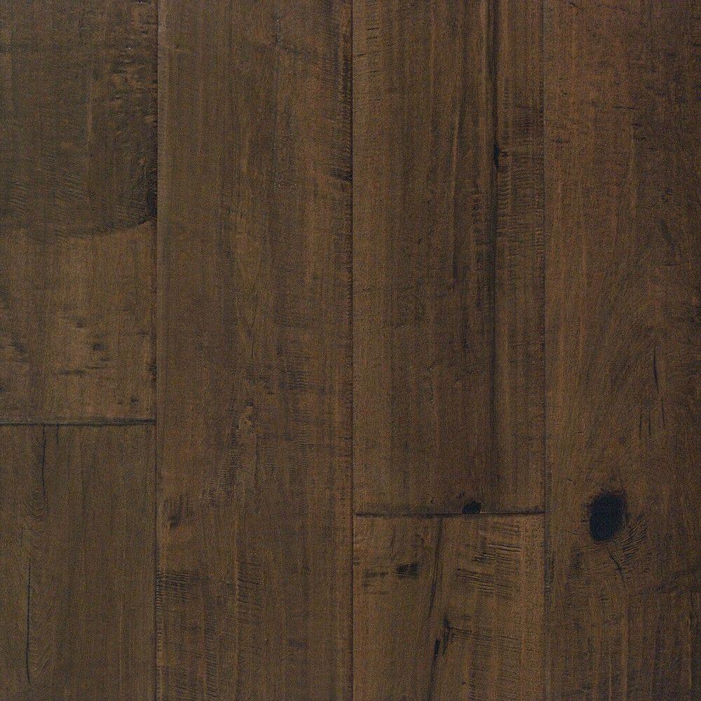 Carpet Exchange Features Carpet Hardwood Flooring Ceramic Tile Laminate Floors Vinyl Area Rugs Serving Affordable Carpet Carpet Stores Axminster Carpets