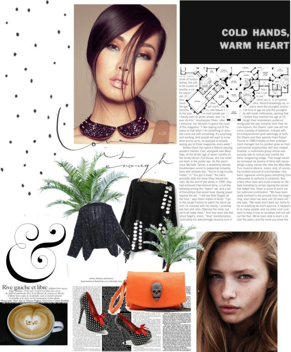 """""""Untitled #599"""" by udobuy ❤ liked on Polyvore"""