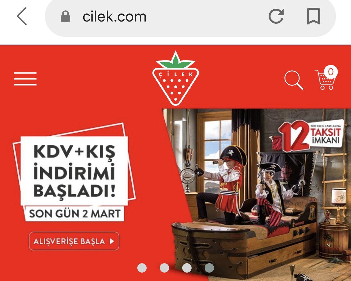 Turkmenoglu Alisveris Merkezi Adli Kullanicinin Turkmenoglu Cilek Strawberry Furniture Panosundaki Pin 2020 Cilek