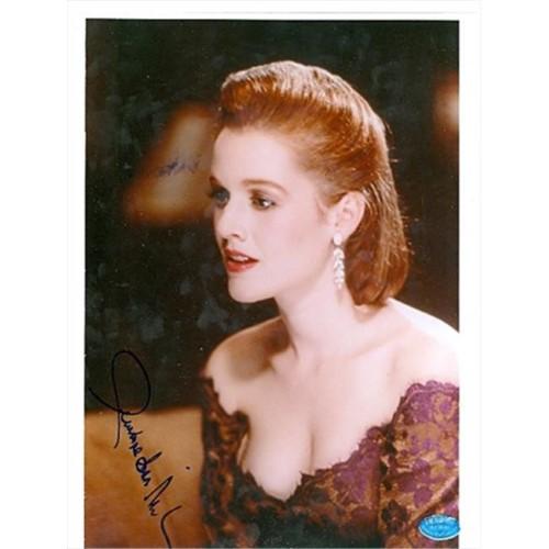 Autograph Warehouse 47449 Penelope Ann Miller Autographed