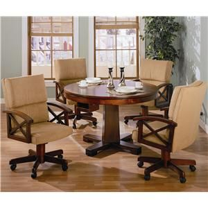 Casual Dining Sets Store - Rooms and Rest - Mankato, Austin, New ...