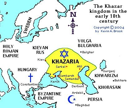 Out Of The Major Religions At The Time Christians And Muslims - 3 major religions
