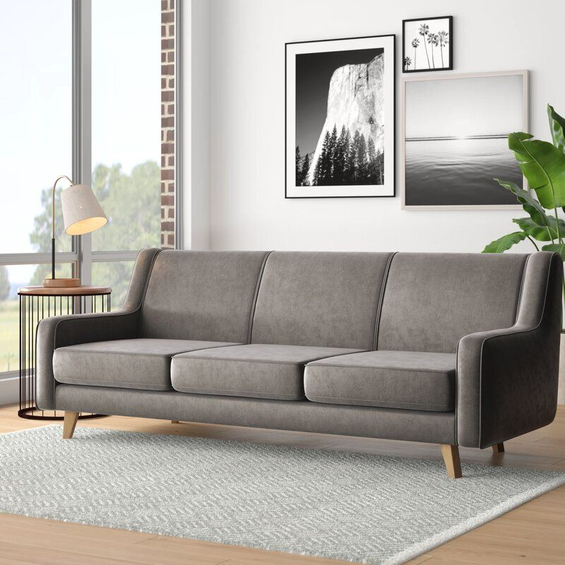 Rio Sofa In 2020 Modern Furniture Living Room Sofa Decor