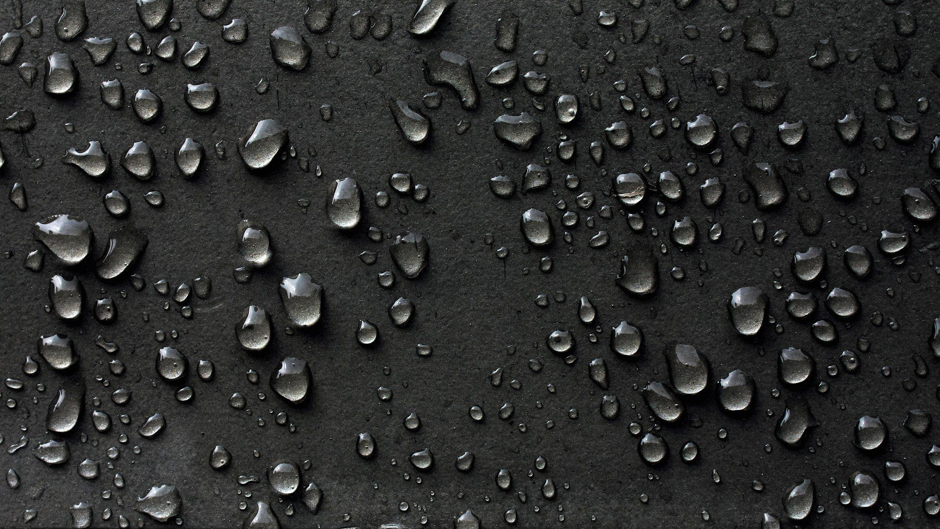 Find the best collection of free Hd wallpapers at Hdwallpapersplace. http://hdwallpapersplace.com/portfolio/z-wallpaper-detailed-waterdrops-1920-x-1080-full-hd/