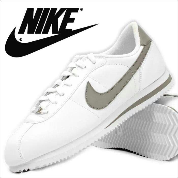 31e233ab2 Discover ideas about Nike Cortez Red. Nike Cortez Nylon Classic Gym Red  White - Unisex Sports