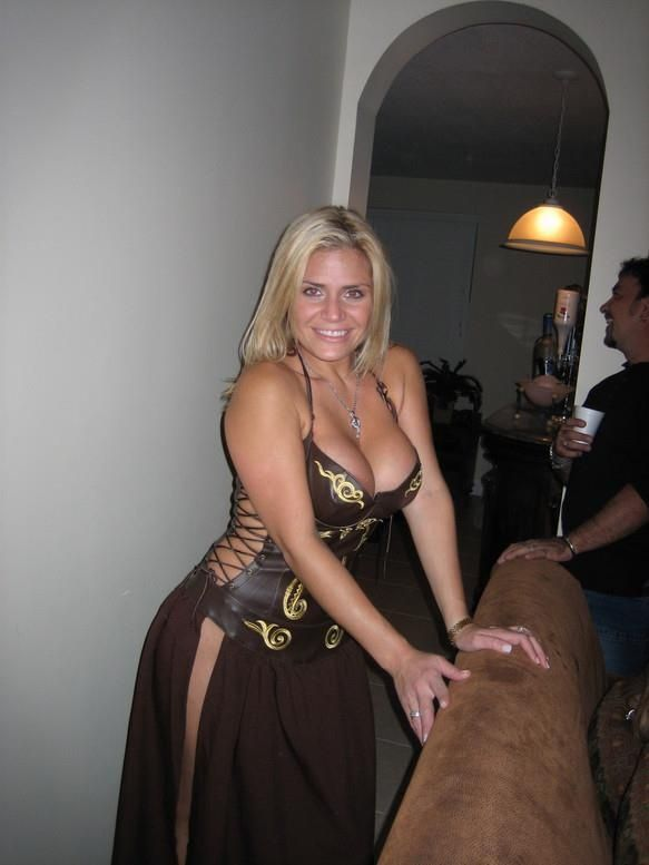 hazelhurst milf personals Free classified ads for women seeking men and everything else find what you  are looking for or create your own ad for free.