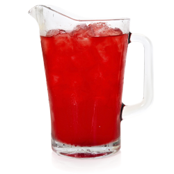 Remove Kool Aid From Carpet Cranberry Punch Kool Aid Red Stain