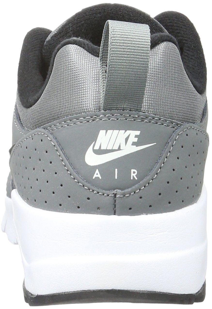 3e3c3463c2e Nike Air Max Motion Sneaker current model 2016 different colors EU Shoe  Size EUR 47