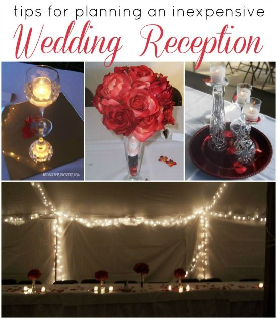 As you are planning your upcoming wedding reception in Utah, surely you are hoping to find a location that is not only beautiful, but also inexpensive.
