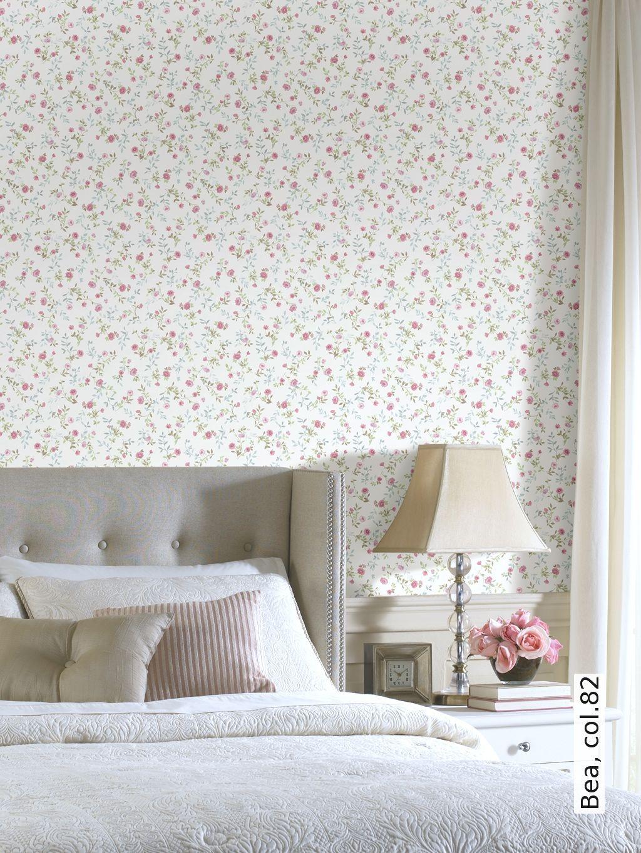 tapete bea tapetenagentur ideen pinterest tapetenmuster tapeten und muster. Black Bedroom Furniture Sets. Home Design Ideas
