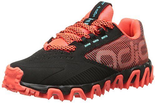 9b923659a3f8f adidas Vigor 5 TR K Trail Running Shoe (Little Kid Big Kid)
