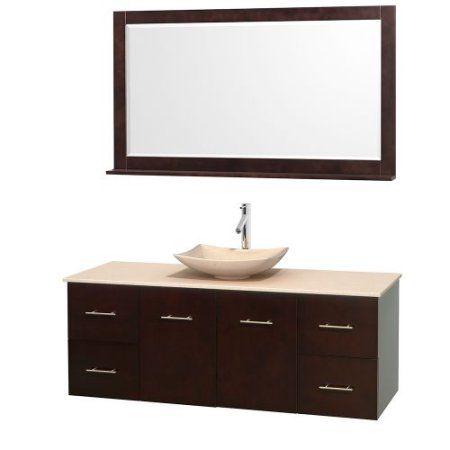 Home Improvement Marble Vanity Tops Single Bathroom Vanity Oak