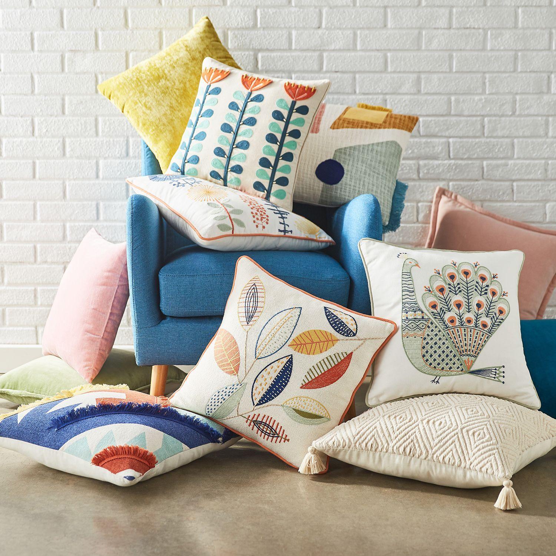 An Overview Of Floor Pillows 11 On sale near me ideas