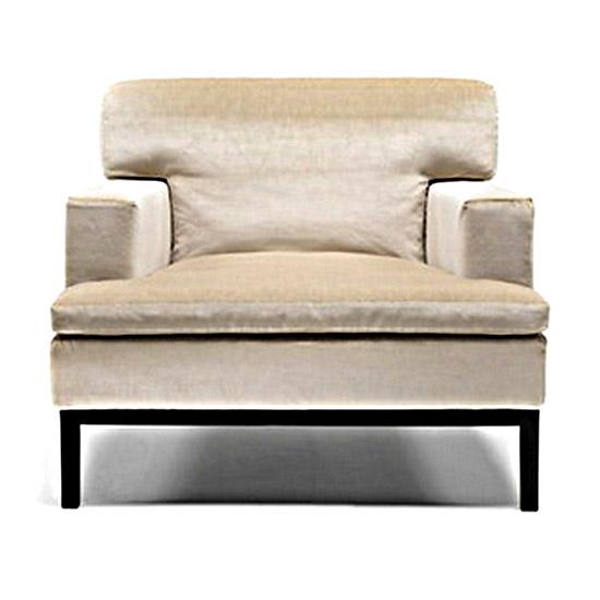 Best Pietro Armchair Armchair Chair Elle Decor 400 x 300