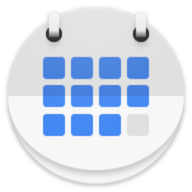 Xperia Calendar 20.4.B.0.46 by Sony Mobile Communications