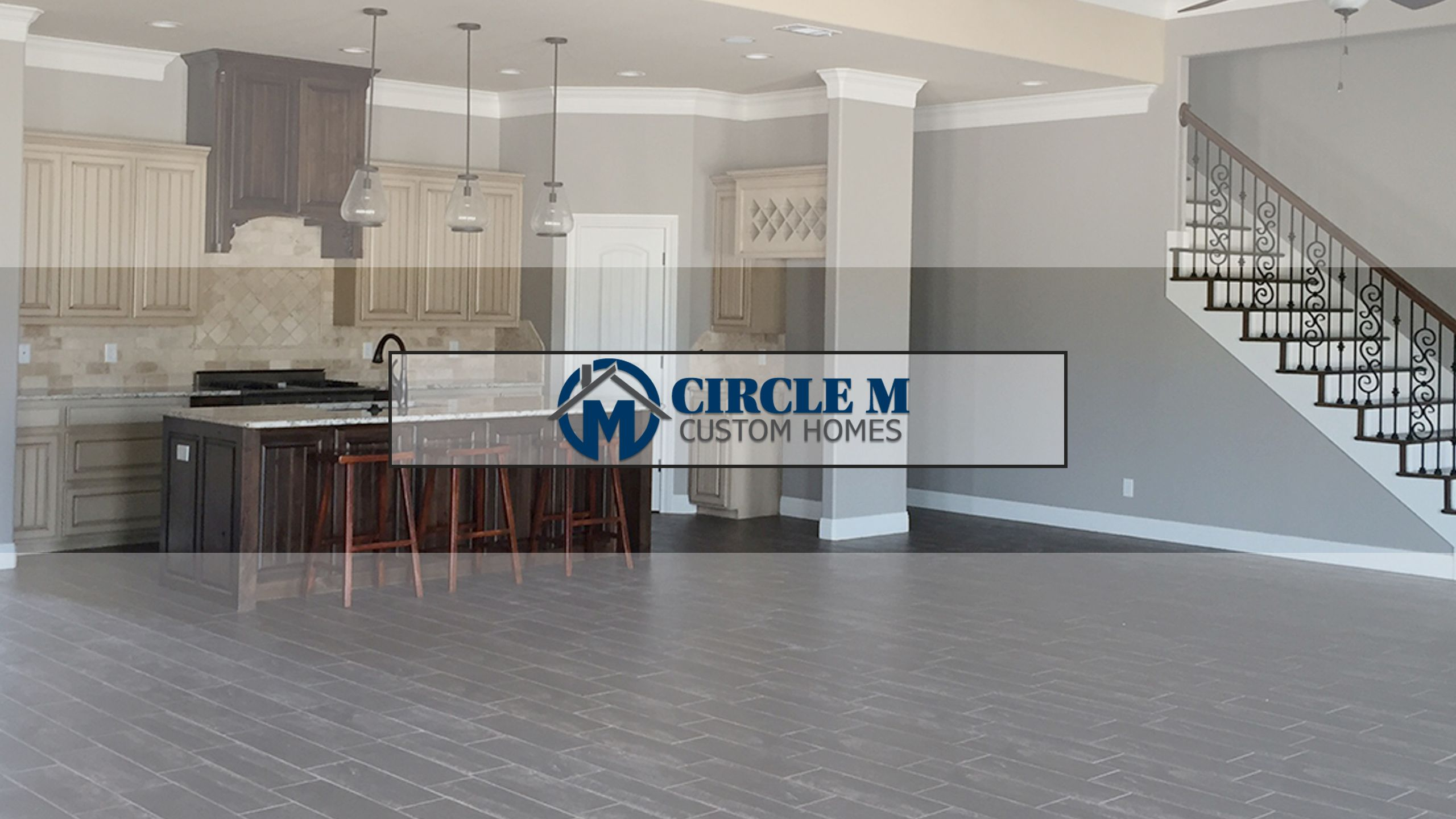 Circle m custom homes llc is a construction company in san angelo circle m custom homes llc is a construction company in san angelo tx we offer blueprint design new construction home remodeling home additions and malvernweather Gallery