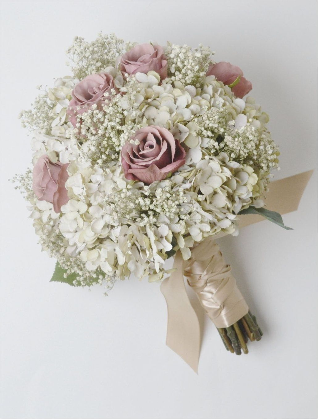 Simple baby breath bouquet and boutonniere inspirations pinterest attractive simple baby breath bouquet and boutonniere inspirations httpsbridalore20180101simple baby breath bouquet and boutonniere inspirations izmirmasajfo