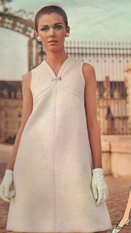 701d9d9ef1c Christian Dior- French fashion designer best known for creating the