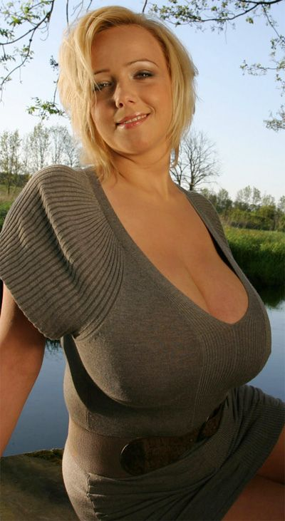 paeonian springs milf personals Looking for single women over 50 in paeonian springs interested in dating millions of singles use zoosk online dating signup now and join the fun.