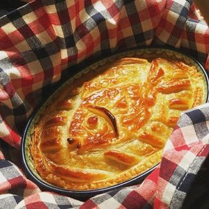 主人公になりきって 映画に出てくる ジブリ飯 を再現してみよう レシピ ジブリ飯 料理 レシピ