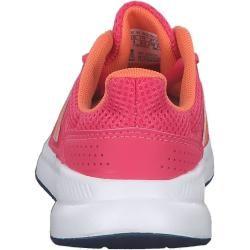 adidas Kinder Laufschuhe RapidaRun X J G27446 38 2/3 adidasadidas #adidasclothes