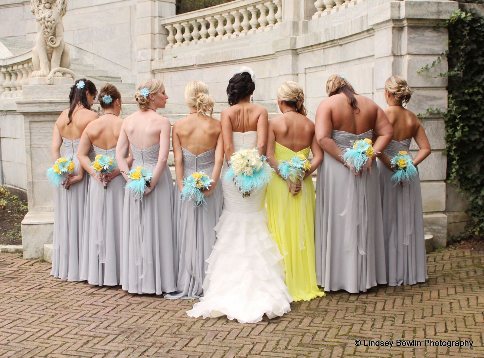 17 Best images about Bridesmaid Dresses for Wedding on Pinterest ...