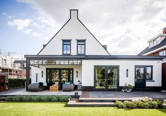 Alle Entwürfe von Bertram Beerbaum anzeigen   – Haus Ideen