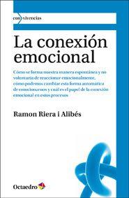 Libro La Conexiã N Emocional Emocional Leer Libros Pdf Libros Para Leer