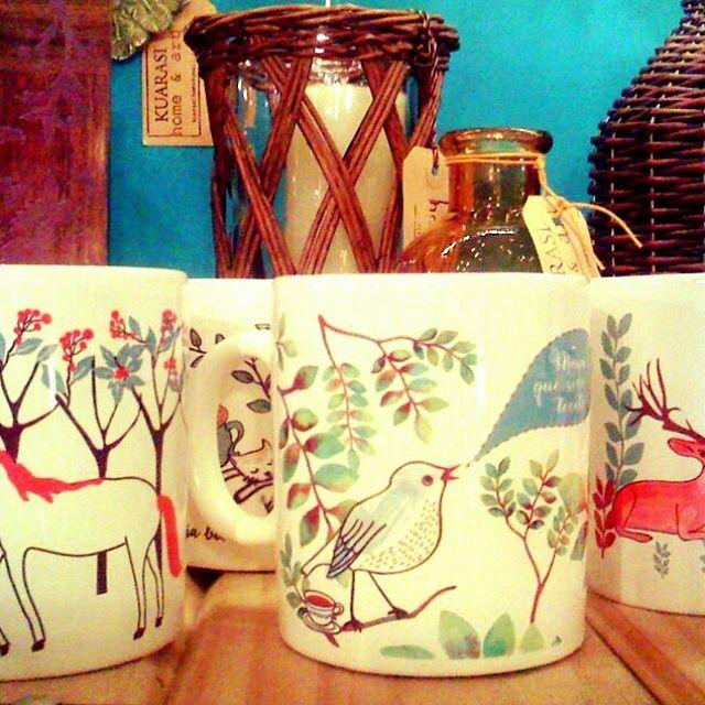 #mugs #enlatienda