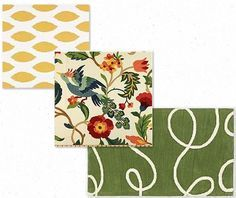 Richloom Lucy Eden Fabric Google Search