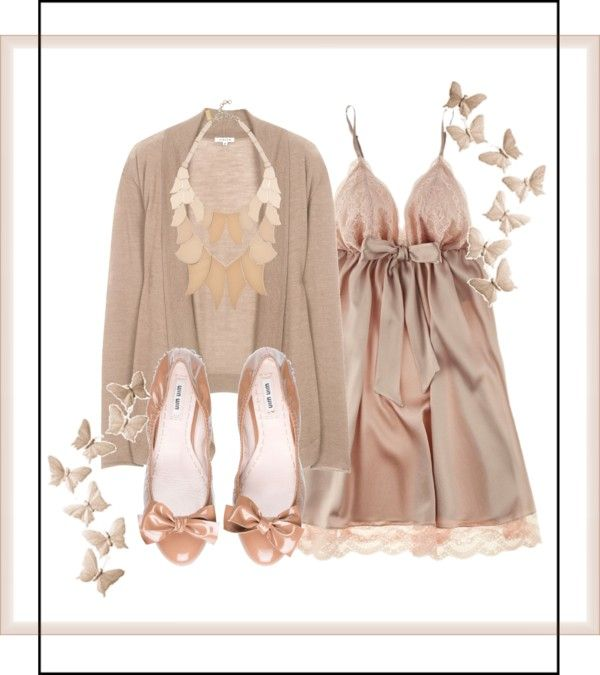 """Untitled #487"" by miumiu71 ❤ liked on Polyvore"