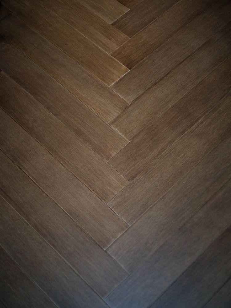 Hello Herringbone Wood Floors With Images Herringbone Wood