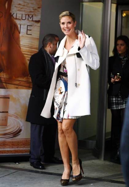 Celebrities size 10 Celebrity Shoe