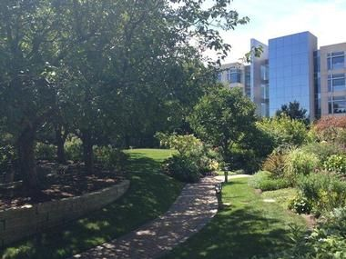 d49d406db62ee71bfc2d8d27368ece4b - Better Homes And Gardens Test Garden Des Moines Iowa