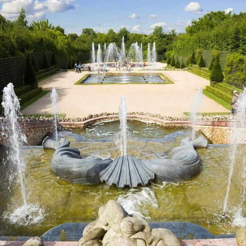 d49d44deab472bba5e360a3984c11880 - Musical Fountain Shows Or Musical Gardens Versailles