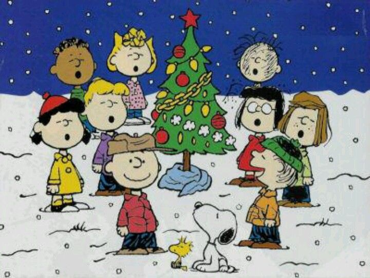 Best Christmas Specials.This Is One Of The Best Christmas Specials By Far Created