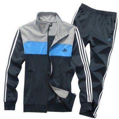 encontrar mano de obra comprar online calidad perfecta imagenes de ropa deportiva para hombres de marca | ropa en ...