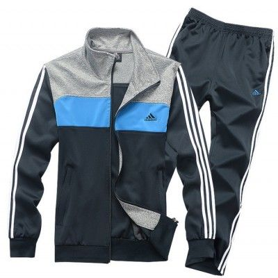 0b004fa6e592 imagenes de ropa deportiva para hombres de marca Ropa Deportiva Adidas,  Ropa Deportiva Para Hombre