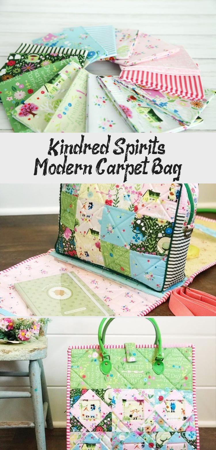 Kindred Spirits Modern Carpet Bag Riley Blake Designs Moderncarpetgray Moderncarpetsimpl In 2020 Textured Carpet Modern Carpets Design Modern Carpets Living Room