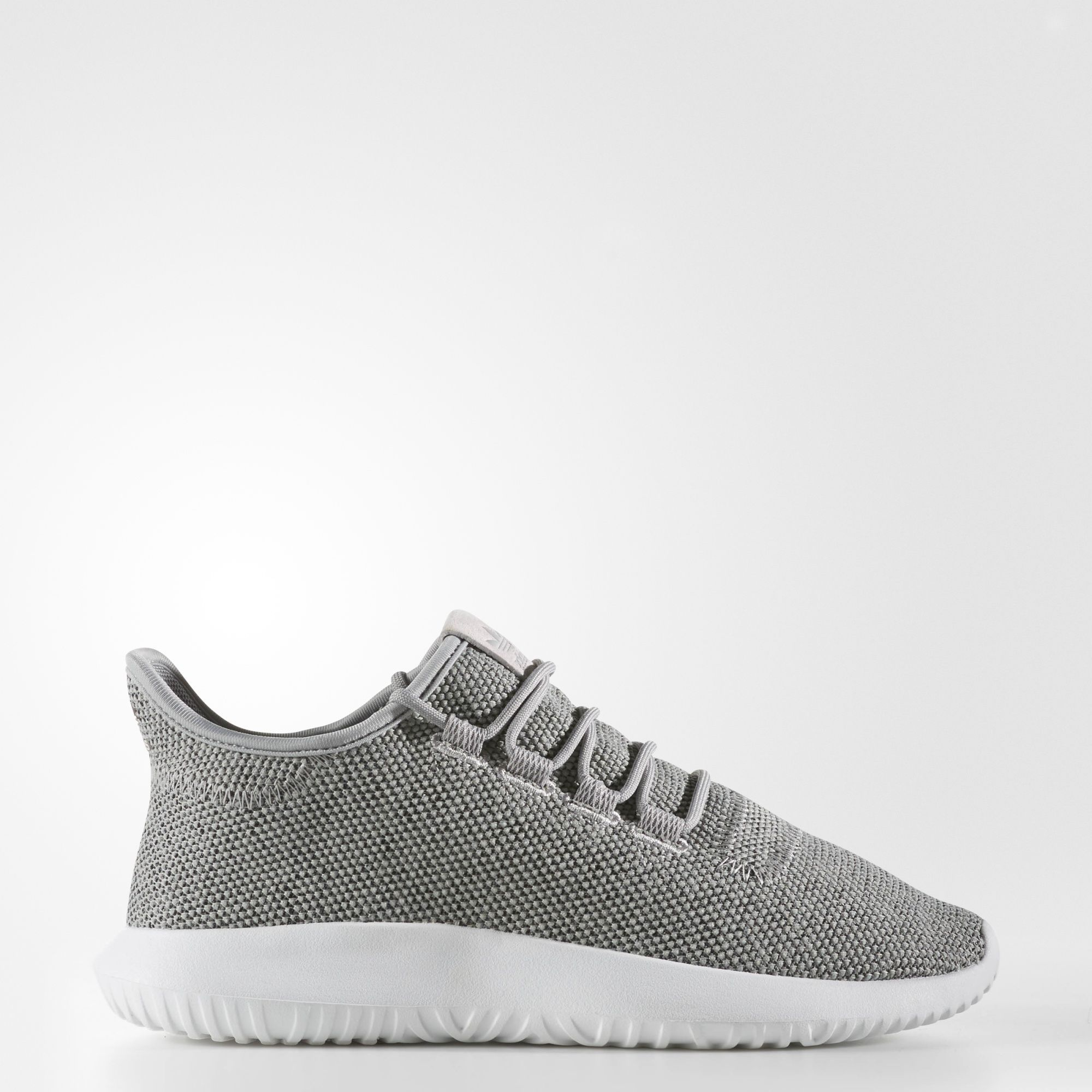 Grey Tubular Shoes | adidas US