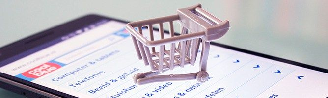 Online shopping in South Africa: Whos the best?
