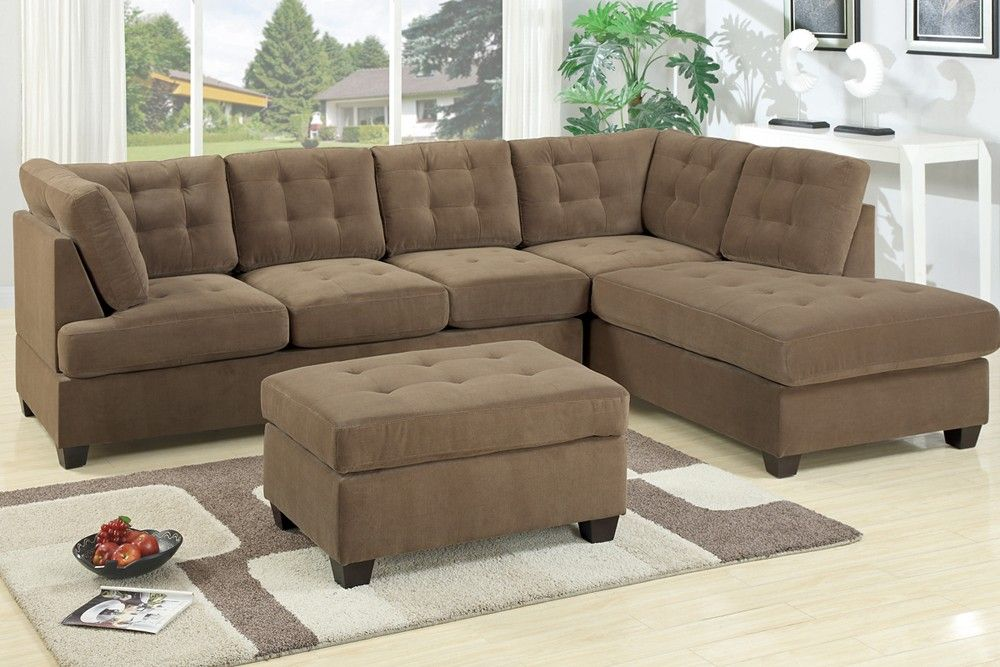 good family room couch   Home   Best sectional couches ...