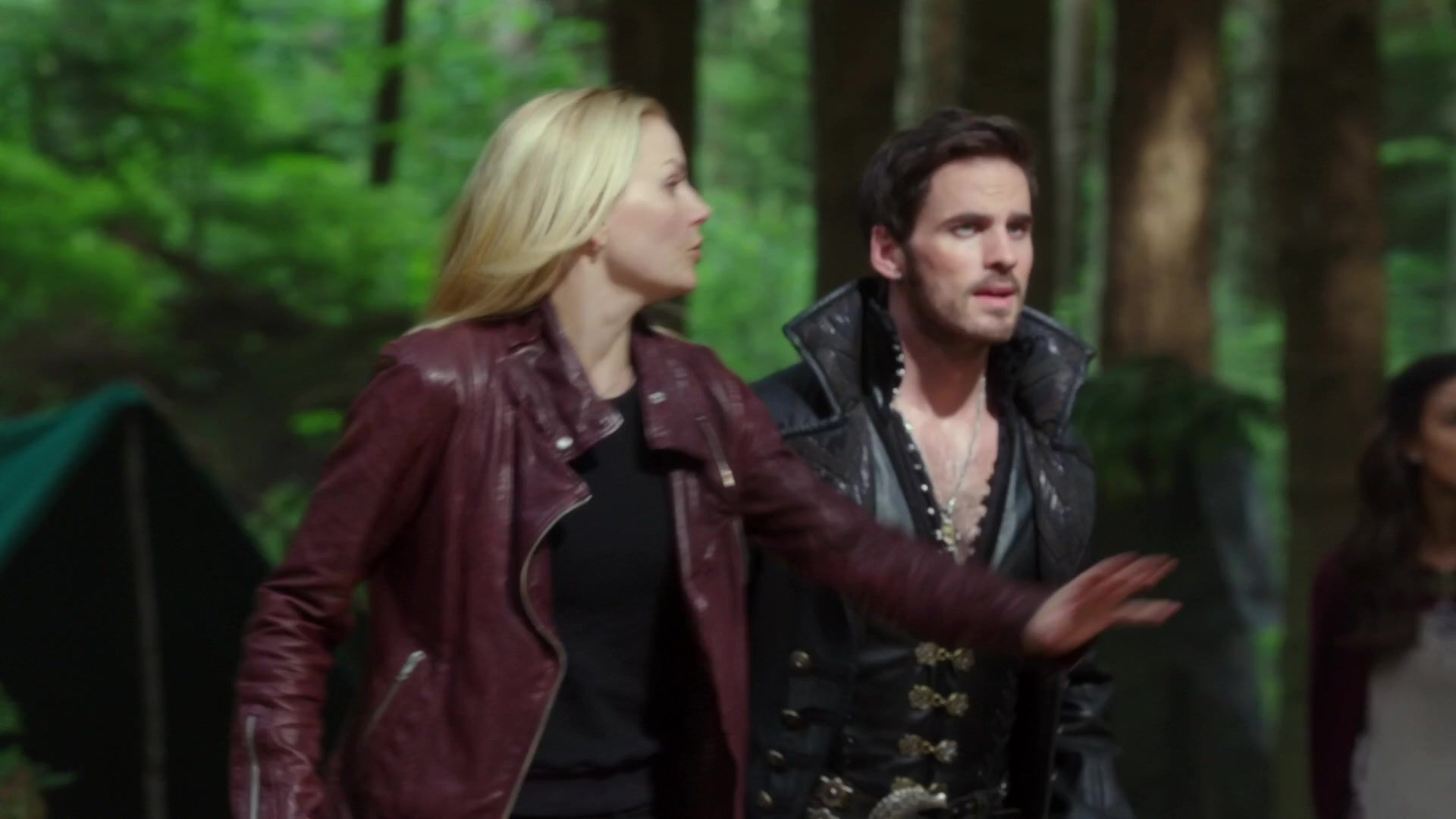 4.01 A Tale of Two Sisters - Once Upon A Time S04E01 1080p KissThemGoodbye Net 3088 - Once Upon a Time High Quality Screencaps Gallery