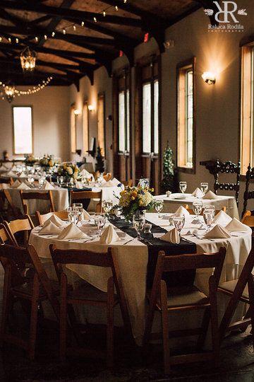 White Oaks Barn Wedding Venue Elegant Farm Photo From Campo Collection By Raluca Rodila Photography