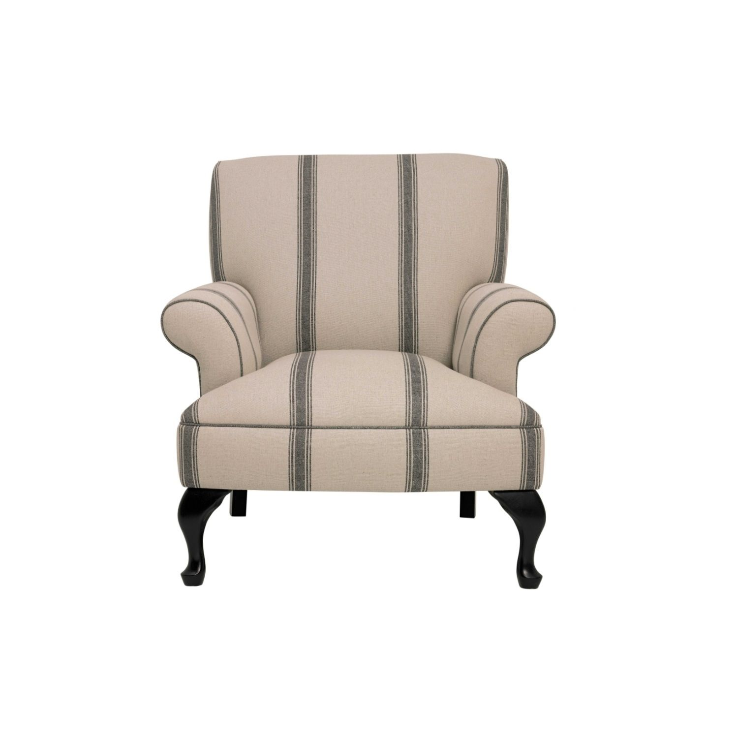 Provence Armchair From Domayne Online Hamptons Living Room