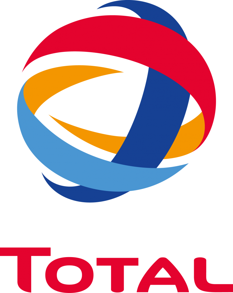 Total Logo Famous Logos Oil Company Logos Logos