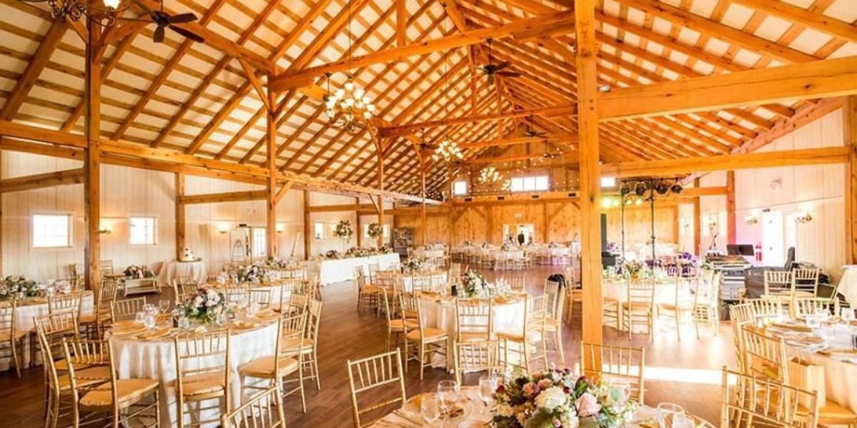 Shadow Creek Weddings Price Out And Compare Wedding Costs For