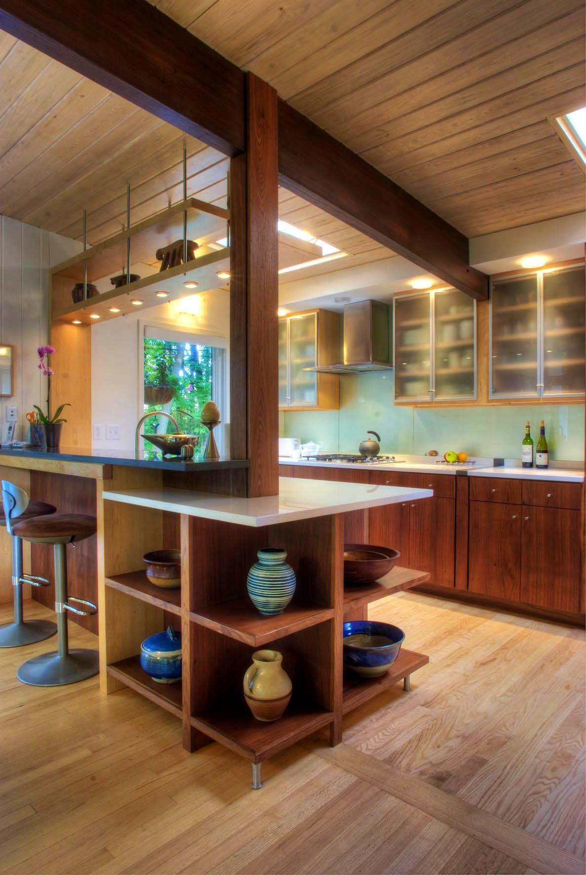 Best Bathroom Stunning Mid Century Modern Kitchen Architects 400 x 300